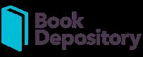 Buy on Book Depository