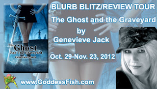 BB_RT The Ghost and the Graveyard Banner copy