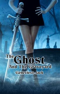ghost_book_1_final