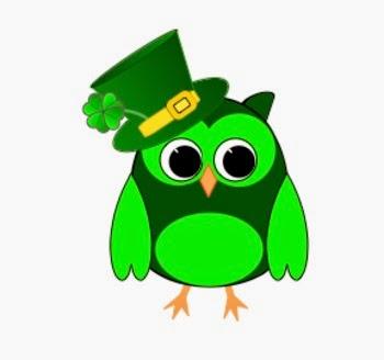 st-patricks-day-owl-clip-art-3